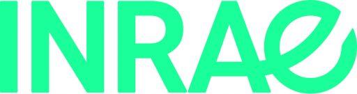 Logo-INRAE_Quadri-[HD]