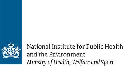 RIVM National Institute for Public Health and the Environment, the Netherlands