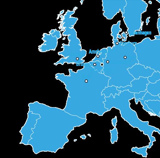 LuWQ-map small