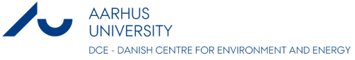 DCE – Danish Centre for Environment and Energy, Aarhus University, Denmark