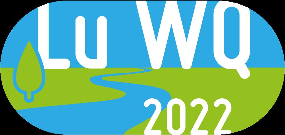 LuWQ2022_logo_small_17032021